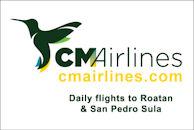 CM Airlines