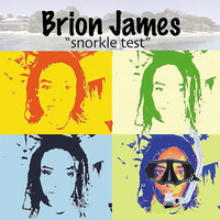 Roatan Music by Brion James